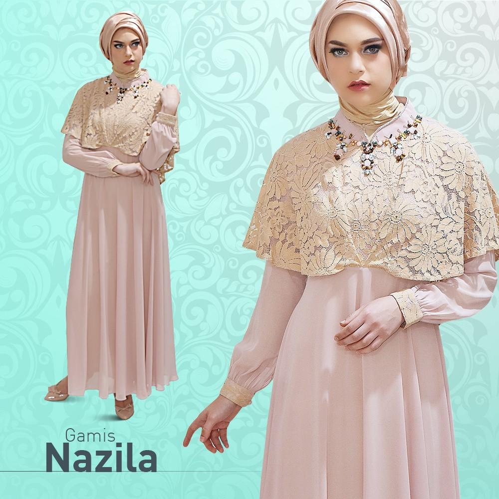 Baju Menyusui Couple Ibu Anak Shopee Indonesia Just Mom Sania Navy Butterfly Sn114