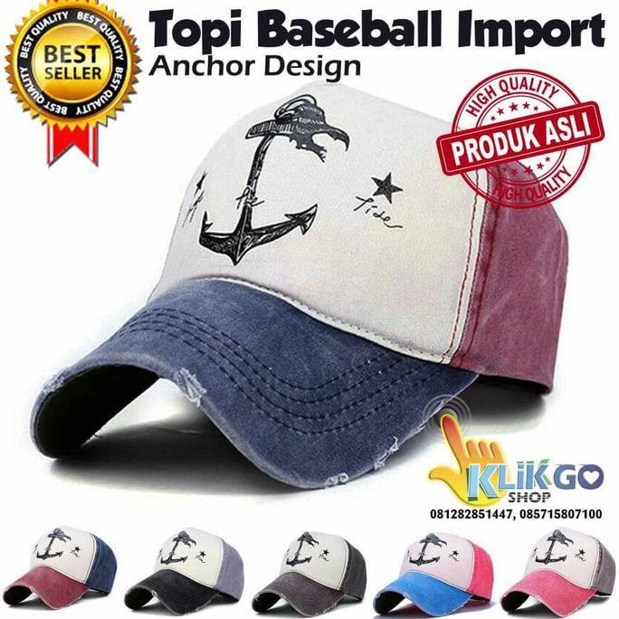 Cari Topi Baseball Import Caps Hitam Garuda Eagle Force Bordir Police Sopee.Co.Id | Shopee Indonesia