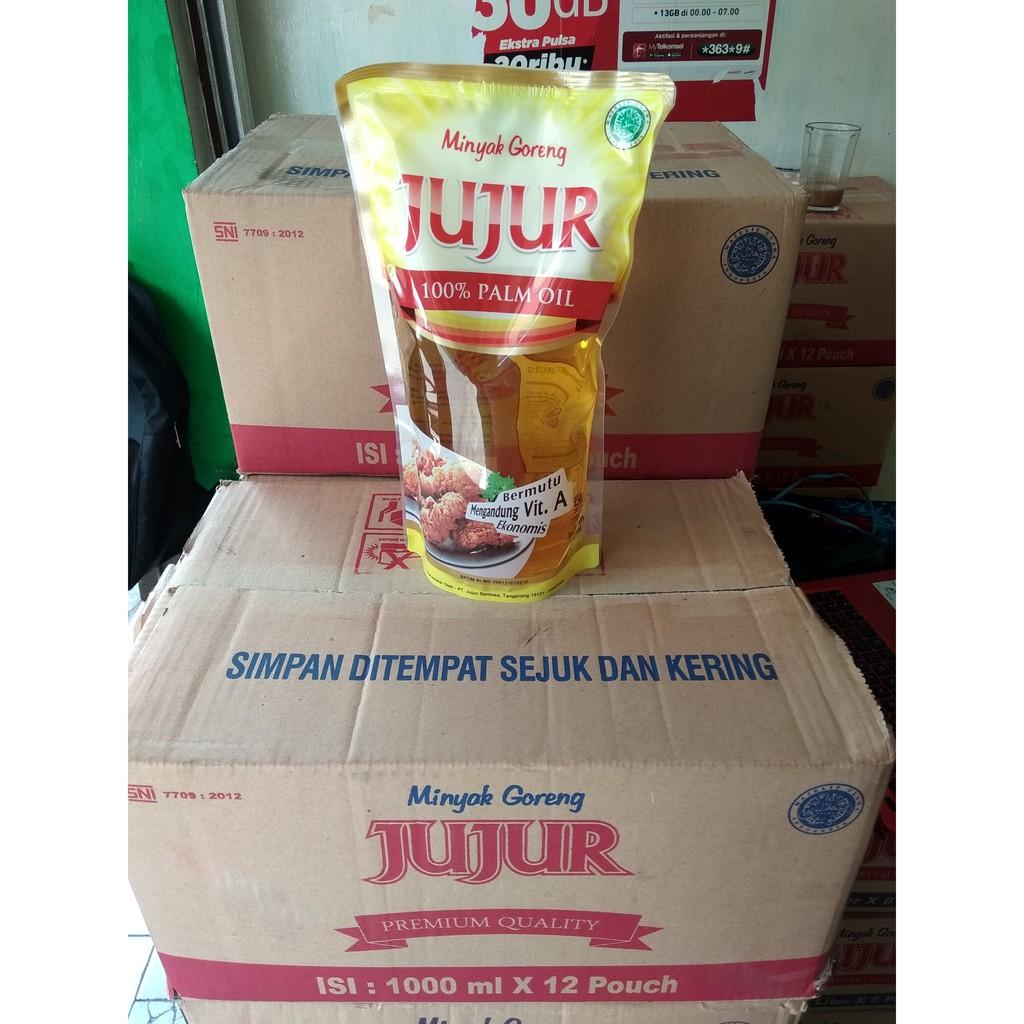 Promo Harga Minyak Goreng Sunco 2lt Eceran Termurah 2018 Fujifilm X Pro2 Kit Xf35mm F20 R Wr Black Share Sp2 Pwp F 14 Belanja Minyakgorengsunco Online September Shopee Indonesia