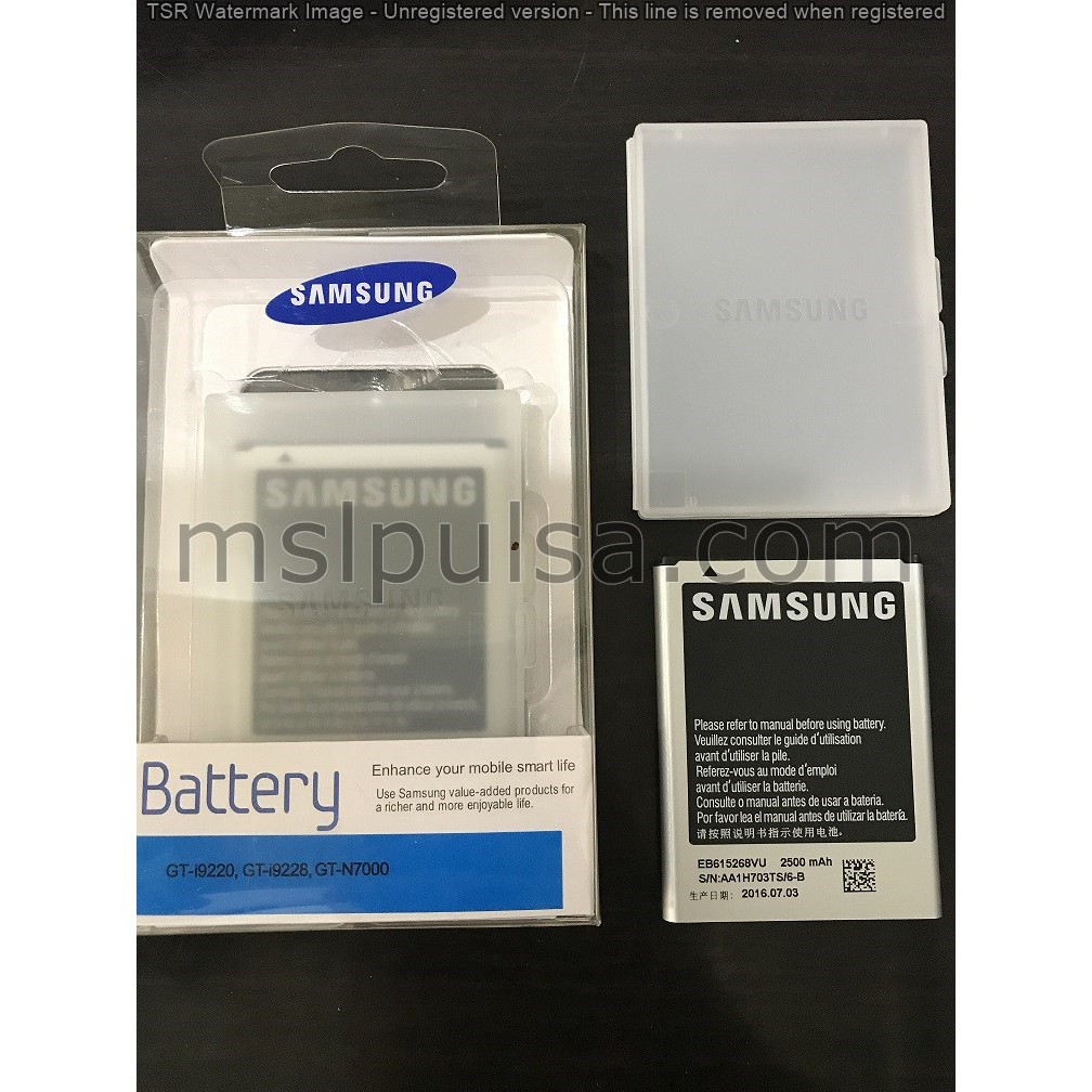 Baterai Samsung Galaxy Grand Prime J3 J5 J2 2016 Garansi Sein New Original 100 Shopee Indonesia