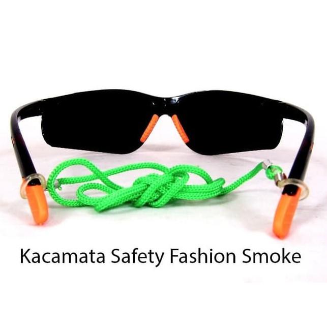 kacamata safety - Temukan Harga dan Penawaran Alat Pertukangan Online  Terbaik - Perlengkapan Rumah Februari 2019  20b21de347
