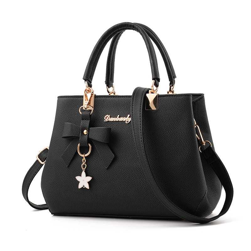 feb4308896fd Tas Givenchy Antigona 4in1 2247-11