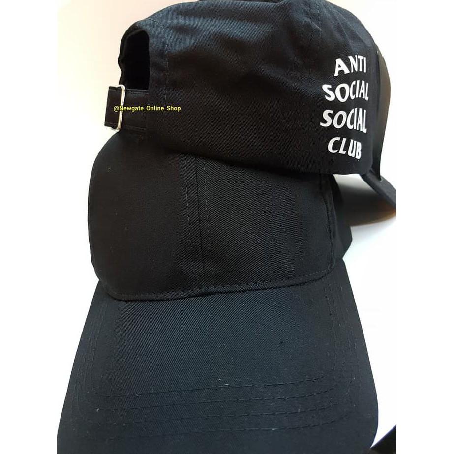 topi kekinian - Temukan Harga dan Penawaran Topi Online Terbaik - Aksesoris  Fashion Januari 2019  e9f5ce9288