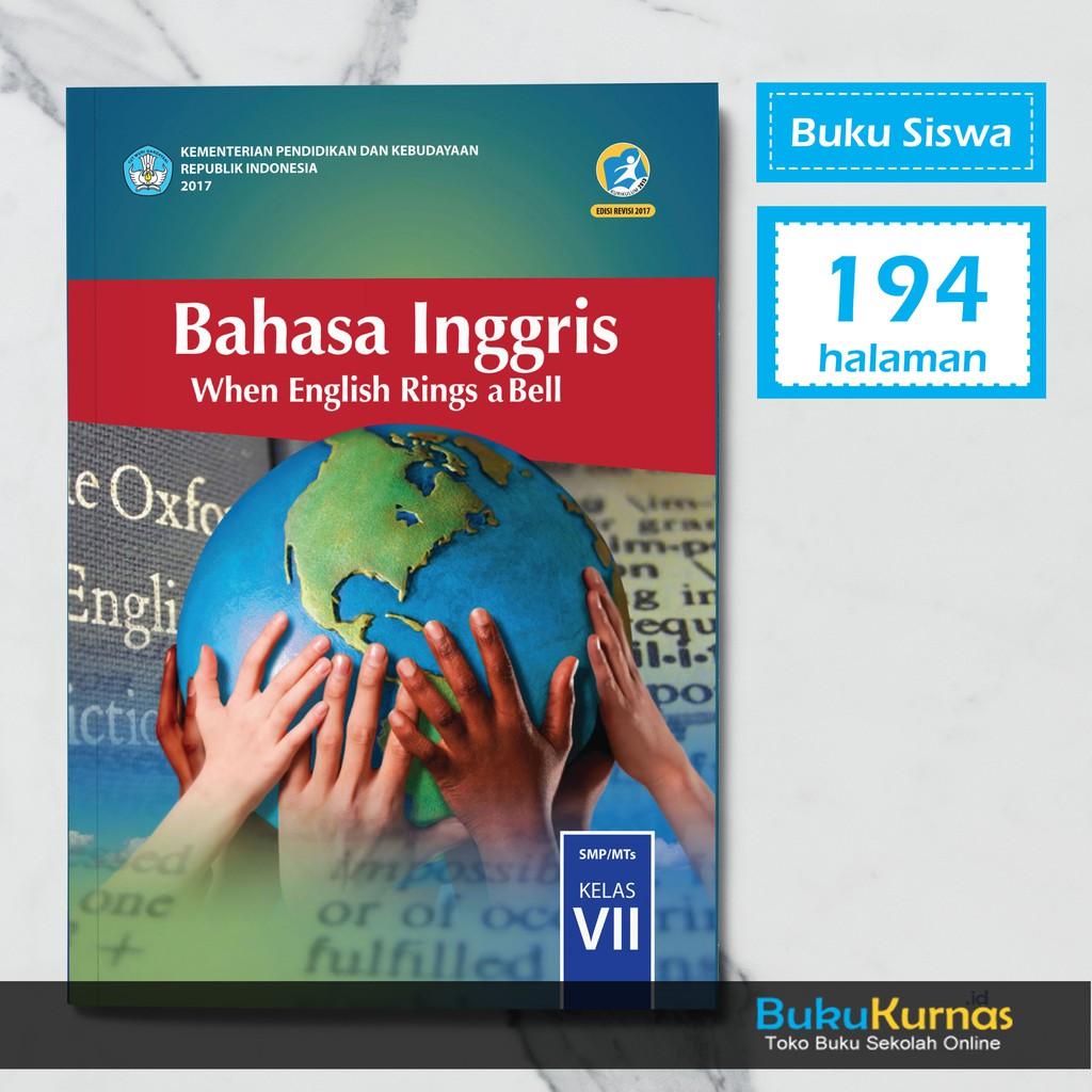 Kunci Jawaban Buku Bahasa Inggris Kelas 11 Kurikulum 2013 ...