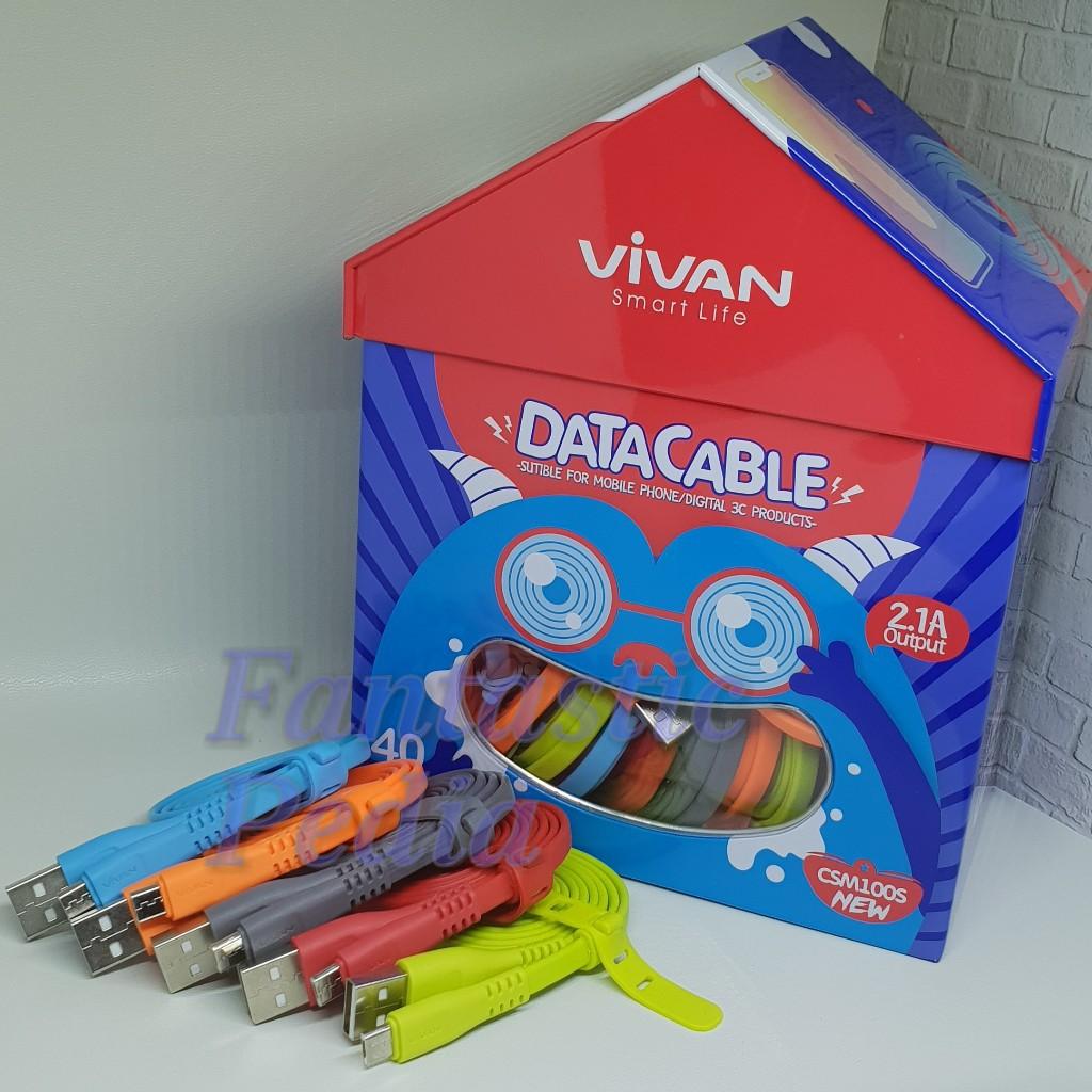 Shopee Indonesia Jual Beli Di Ponsel Dan Online Kabel Data Vivan Cbm80 Toples Micro Usb Warna Cbm 80 Candy Original