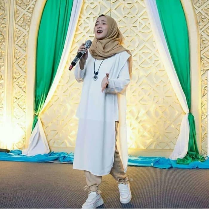 Baju Sabyan Temukan Harga Dan Penawaran Atasan Muslim Wanita