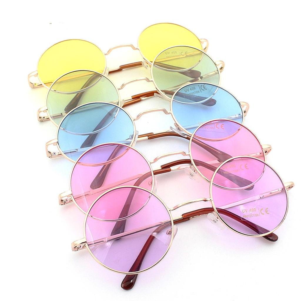 Kacamata Safety UV400 untuk Aktivitas Bersepeda di Ruangan Terbuka | Shopee Indonesia
