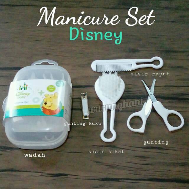 Chicco baby nail scissors/gunting kuku anak/bayi chicco | Shopee Indonesia