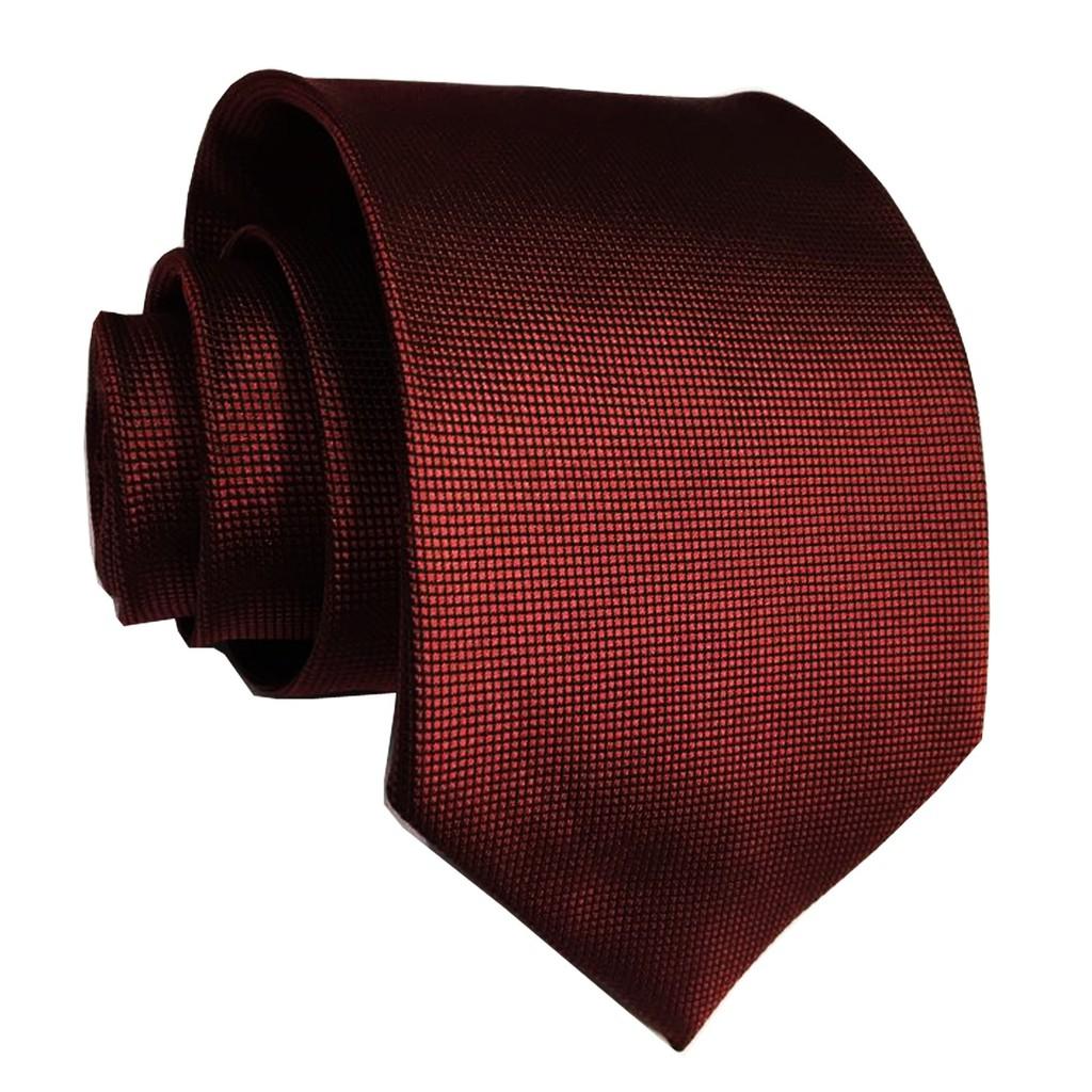 Dasi Wedding Tie Cravat Gold Ready Stok Premium Quality Free Pocket Houseofcuff Square Pink Light Sapu Tangan Jas Shopee Indonesia