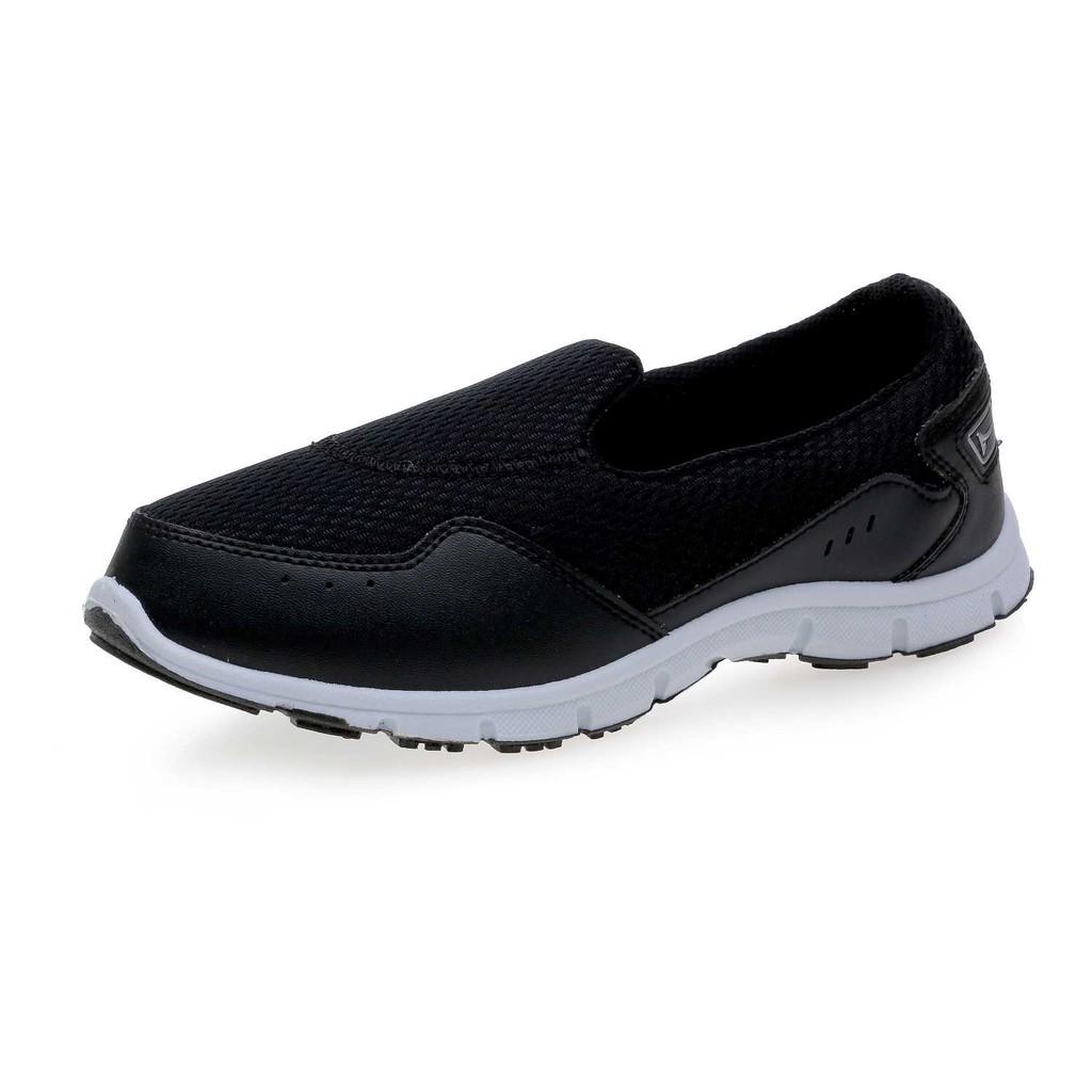 Harga Ardiles Fg Teaberry 01 Women Running Shoes Biru 39 Update 2018 Estelle Hitam 38 Marimar Merah Karmin Daftar Fushia Source
