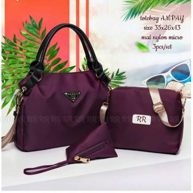 Despacito 4in1 set bag gucci hand bag tanpa boneka despacito cewek fashion  bag sling ds tas 02b7936f64