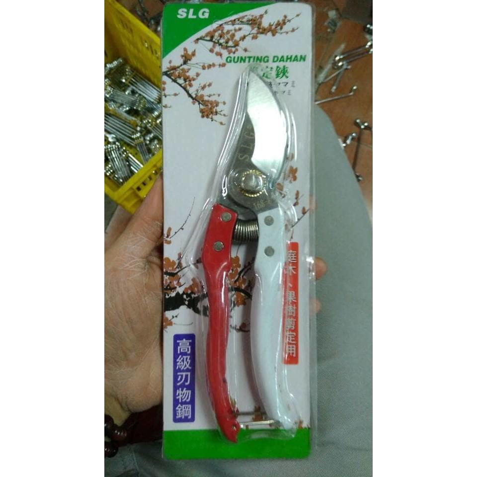 Kuas Cat Kue 15 Inch Shopee Indonesia Koas Masker Mr