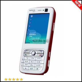 Nokia X2 05 Murah Nokia Jadul X2 05 Termurah Nokia Hp Jadul