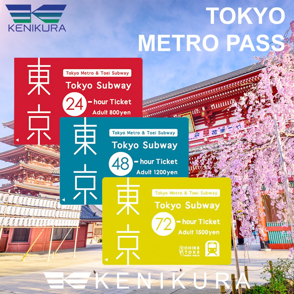 7 Days Jr Pass Green Ticket Adult Japan Rail Tiket Shinkansen Jrpass Ordinary Dewasa 7hari Dan Kereta Ke Seluruh Jepang Shopee Indonesia
