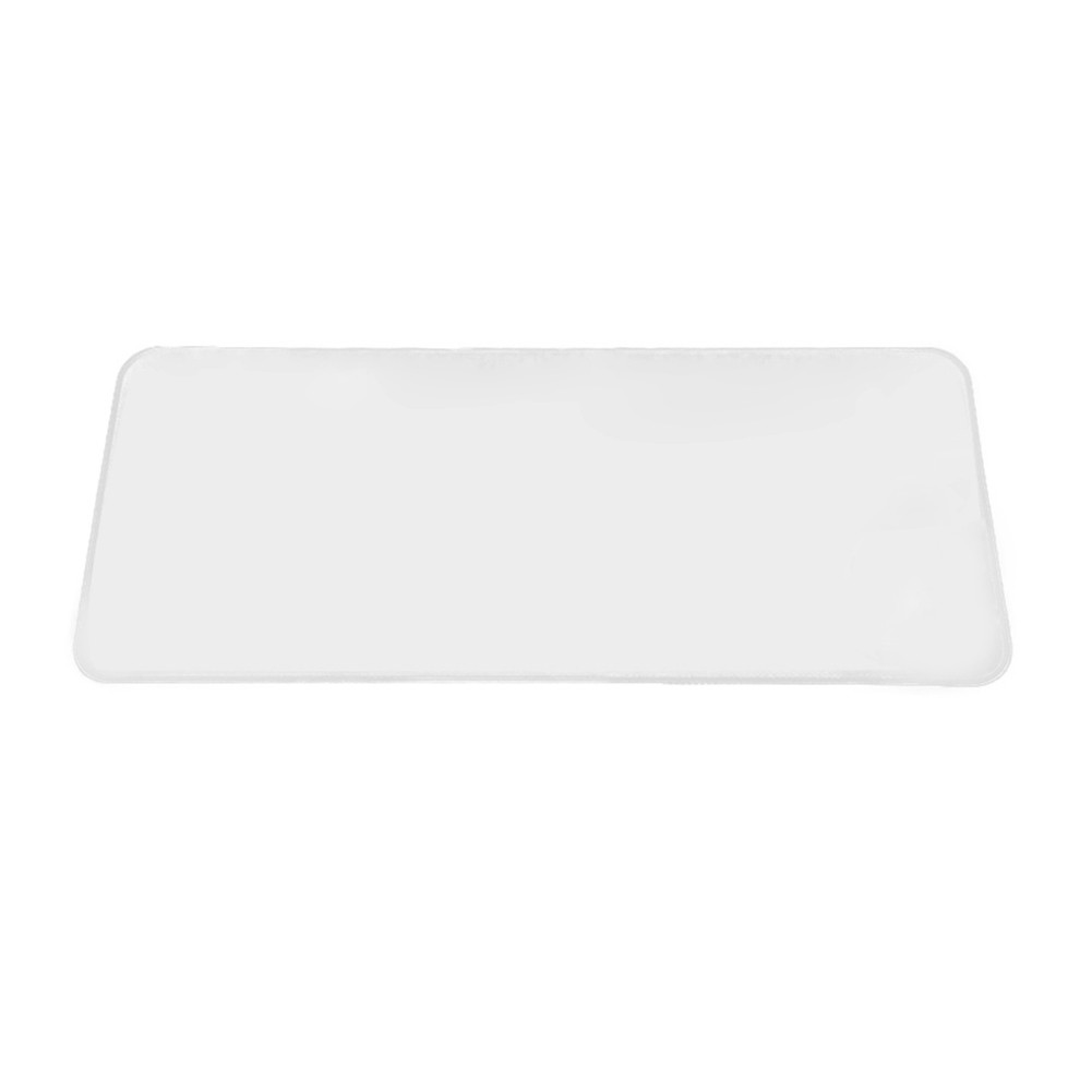 10.0/12.0/14.0/15.0 inch Universal Silicone Keyboard Protector cover for laptop-6