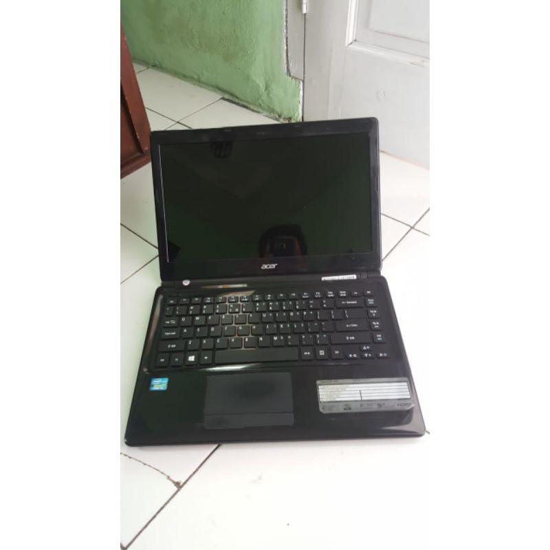 laptop 2 jutaan