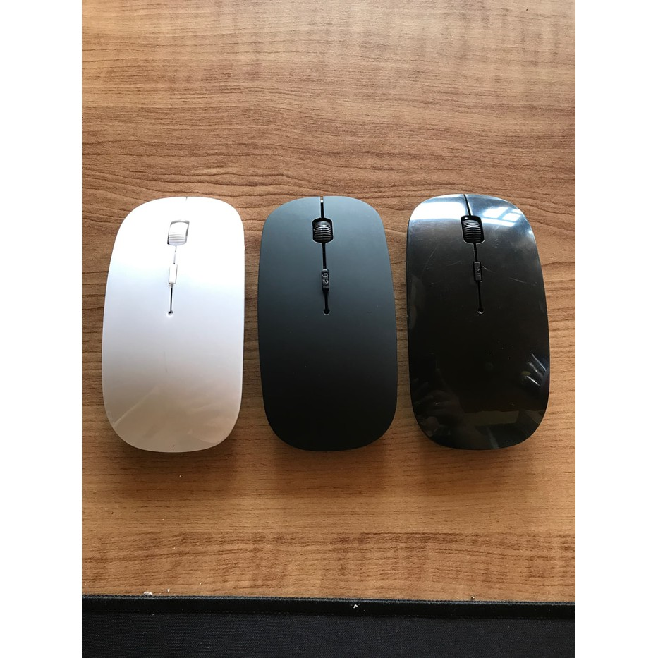 Wireless Mouse Mighty Mini Mirip Logitech M187 Multi Color Ultra Slim Optical Thin Magic Usb 24ghz Rapoo 3500 Grey Shopee Indonesia