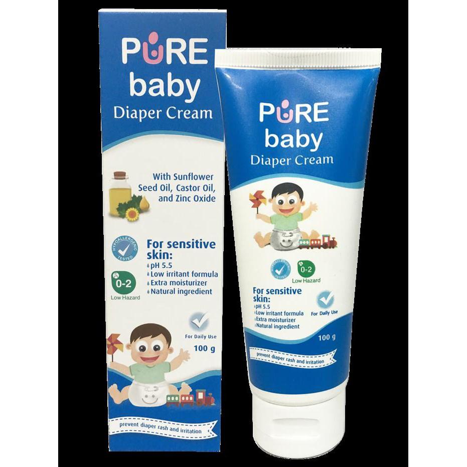 Baby Lotion Popok Bayi Temukan Harga Dan Penawaran Online Terbaik Zwitsal Extra Care Cream With Zync 50ml Tub September 2018 Shopee Indonesia