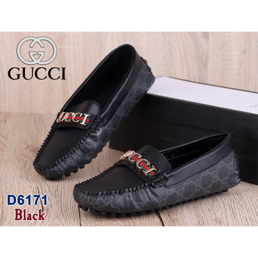 Slip On Shoes Fashion W9996 SEPATU CEWEK SEPATU WANITA SEPATU BATAM SEPATU  IMPOR  483c180dc0