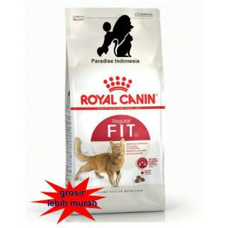 Science Diet A D 156gr Urgent Care Canine Feline Shopee Indonesia