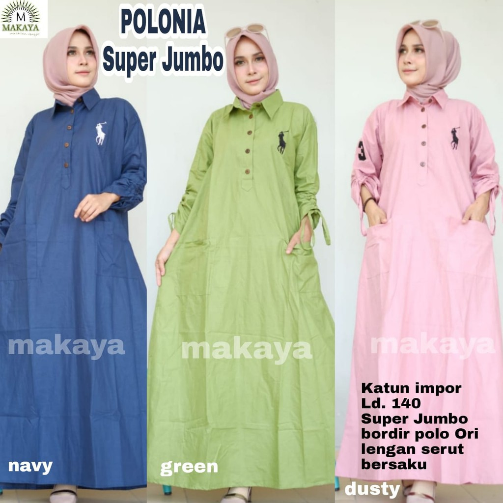 Gamis Ori Temukan Harga Dan Penawaran Dress Muslim Online Terbaik Raindoz Bbr229 Fashion November 2018 Shopee Indonesia