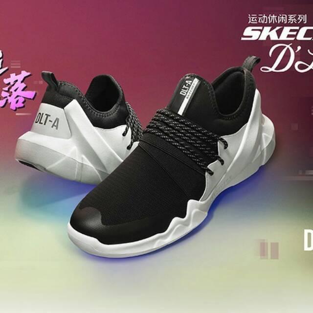 Skechers DLT-A
