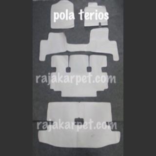Toko Online Rajakarpet Shopee Indonesia