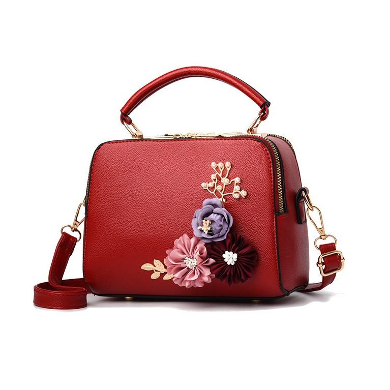 Stok Terbatas ! Tas Gucci Jessica Laminating - Semprem - Recommended ... bbcc5c072f
