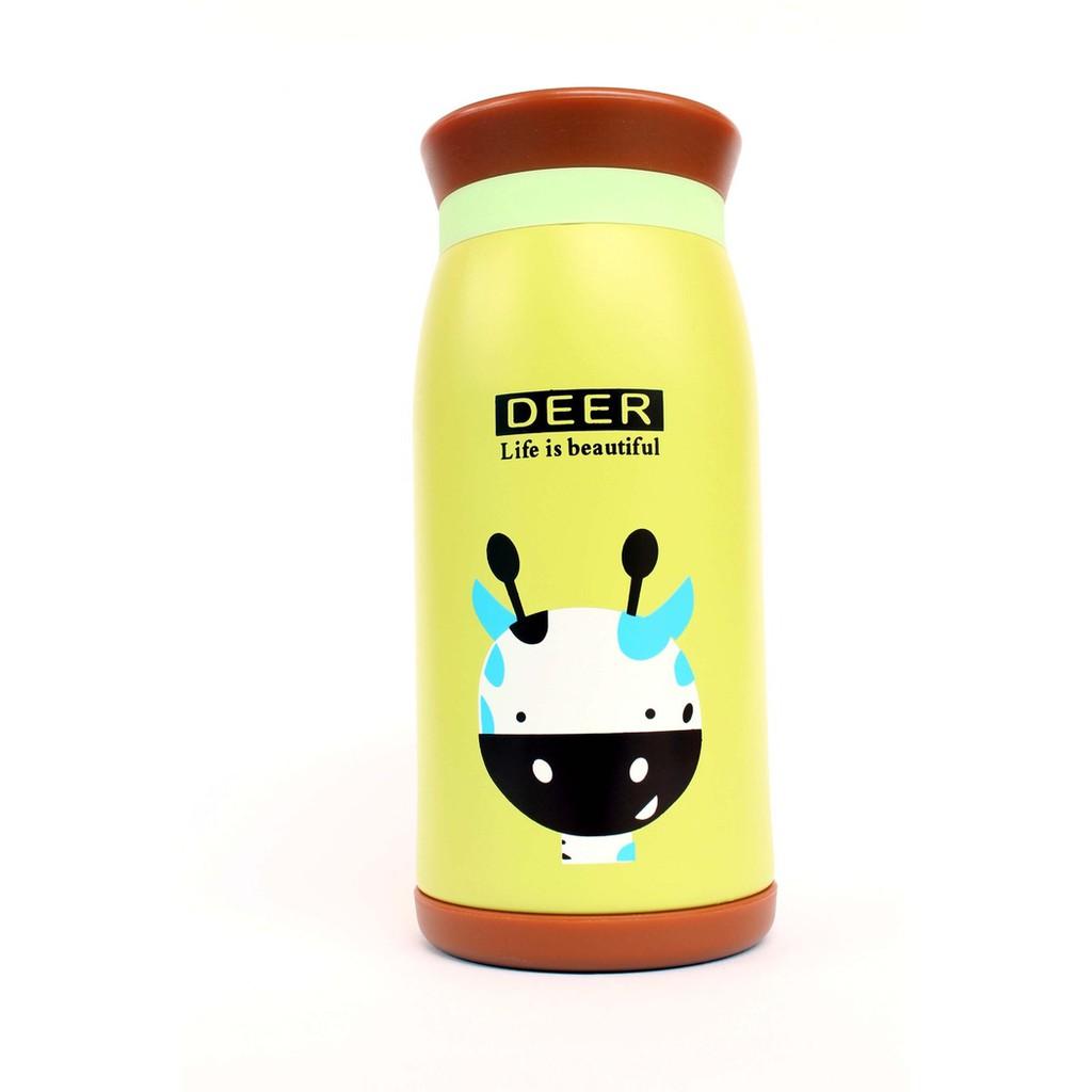 Unik Memobottle Do Your Best Botol Minum Tumbler Sports Plastik Memo Bottle A5 Slim 380 Ml Air 380ml Murah Shopee Indonesia