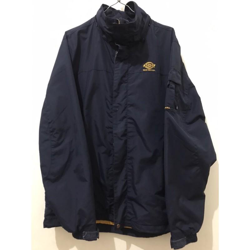 jaket outdoor dickies original
