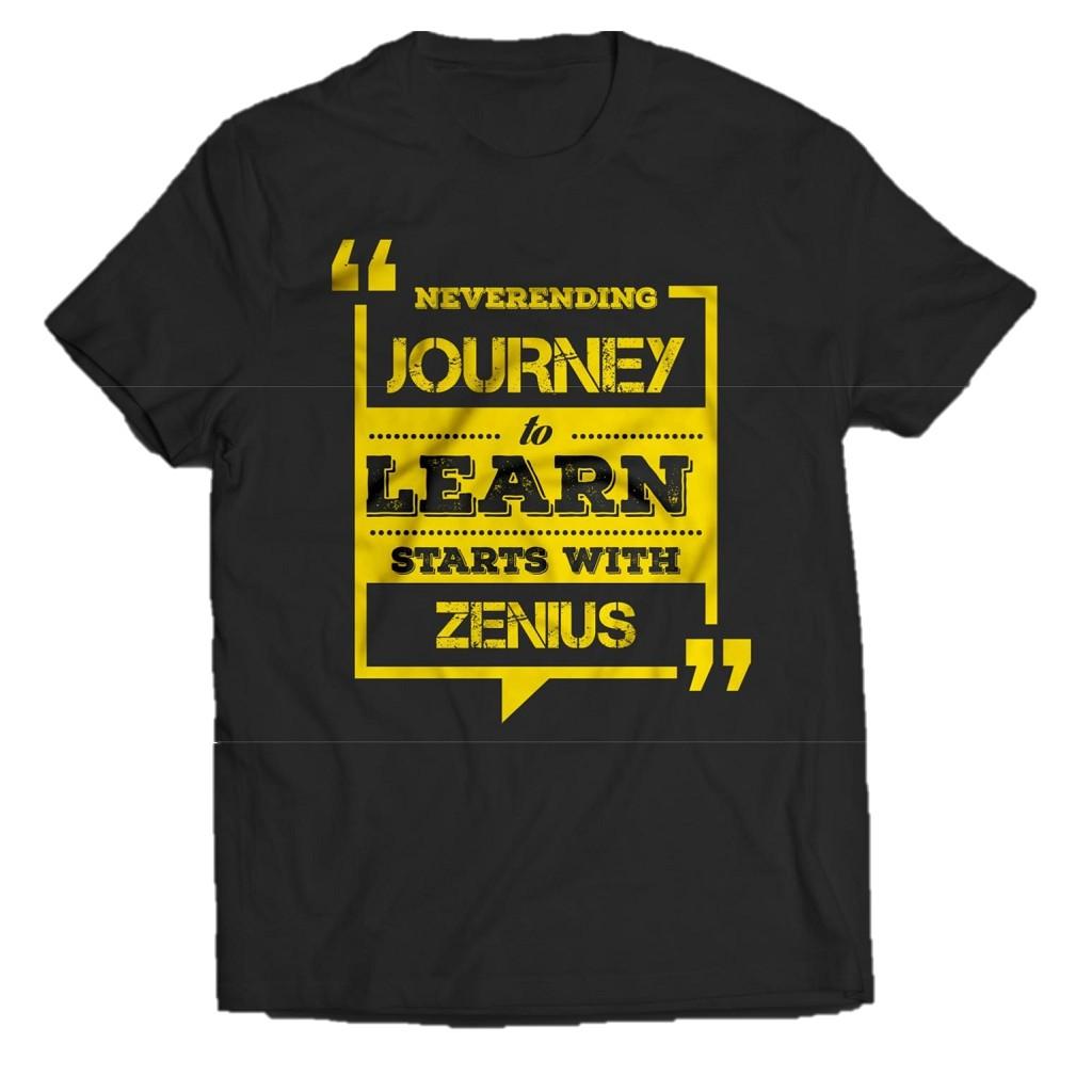 Zenius Paket Cd Un Sma Ipa Shopee Indonesia Xpedia 20 Kelas 12 K13 Revisi