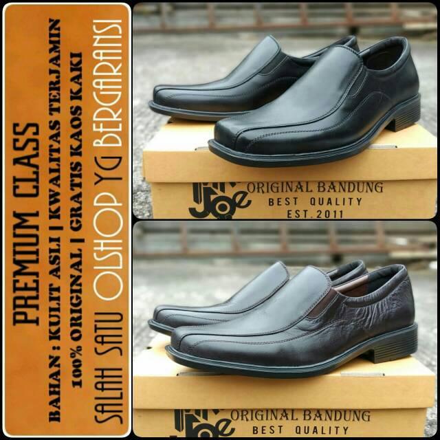 kulit asli - Temukan Harga dan Penawaran Sepatu Formal Online Terbaik - Sepatu  Pria Maret 2019  2365351d74