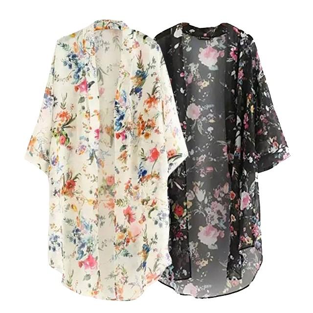 Belanja Online Dress - Pakaian Wanita  fb13e80268