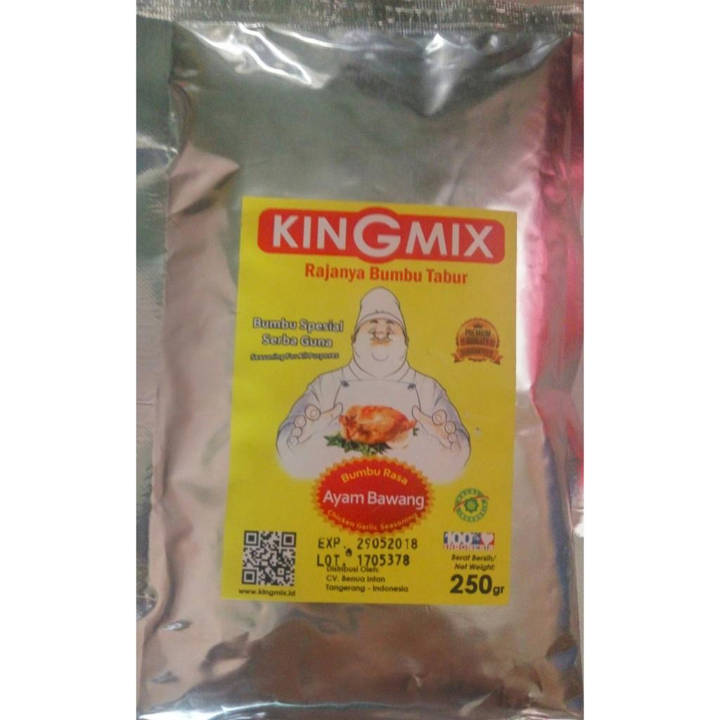 Bumbu Tabur Rasa 500gr Seasoning Powder Taburan Kentang Premium Jagung Pedas Keripik Ayam Jamur Tahu Shopee Indonesia