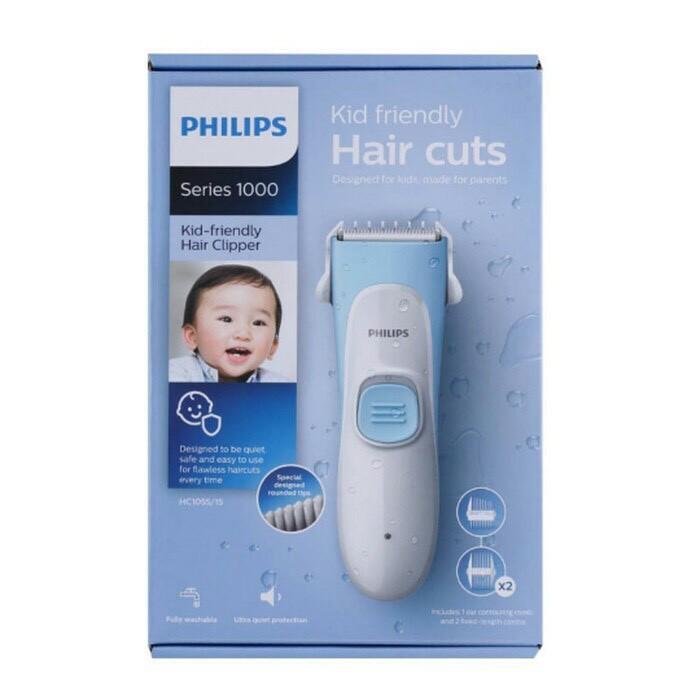 hair clipper bayi - Temukan Harga dan Penawaran Perawatan Pria Online  Terbaik - Kecantikan November 2018  93775f5dca