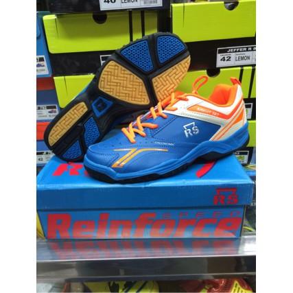 Sepatu Badminton Bulu Tangkis Sirkuit 569 - Info Daftar Harga ... 8b82af1091