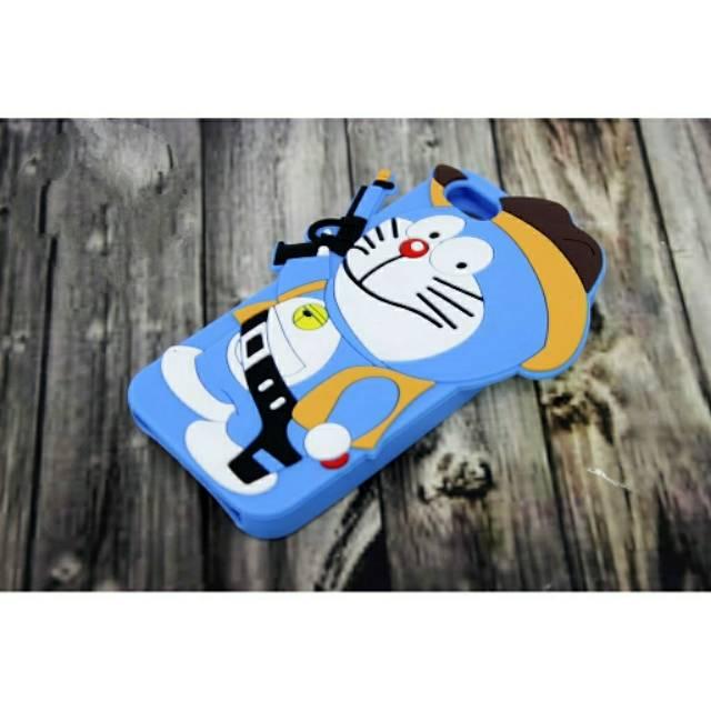 Download 810 Koleksi Gambar Doraemon Koboy Lucu