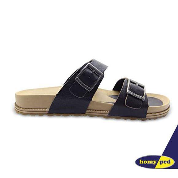 sandal pria homyped - Temukan Harga dan Penawaran Sandal Online Terbaik - Sepatu  Pria Februari 2019  0cad680374