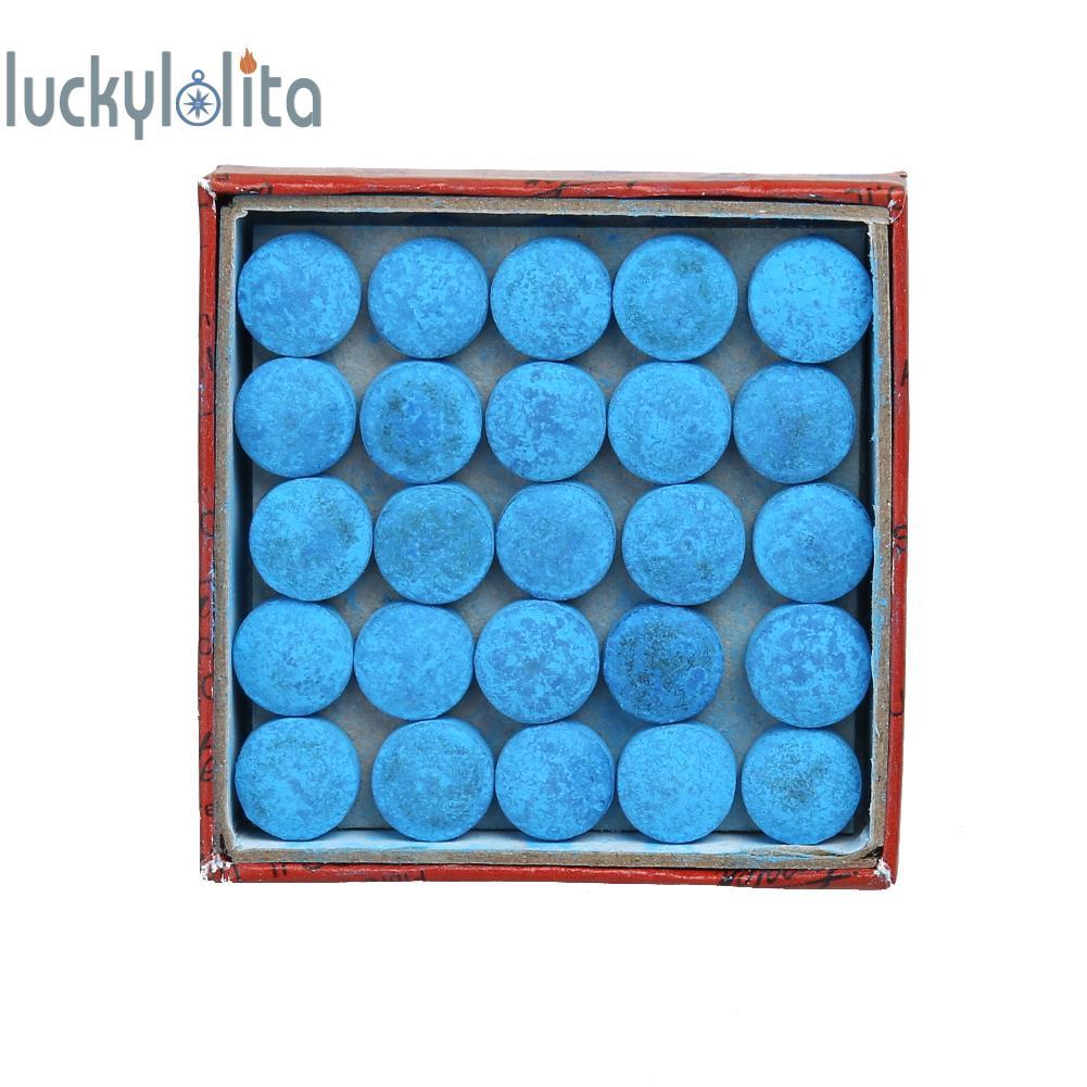 50pcs 12mm Billiard Pool Cue Tips Hardness in M Cue Stick Accessories #8Y