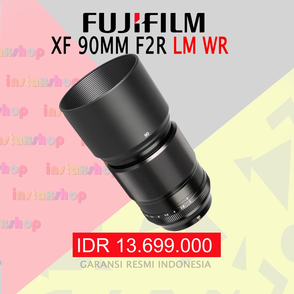 Harga Fujifilm X A5 Xa5 Kit Lens Xc 15 45mm Sd 16gb Instax Mini 8 A3 16 50mm Sd16gb Hitam Silver Shopee Indonesia