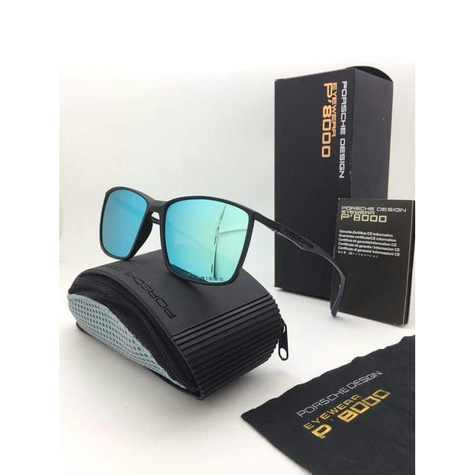 kacamata lentur - Temukan Harga dan Penawaran Kacamata Online Terbaik -  Aksesoris Fashion November 2018  a69908cc5b