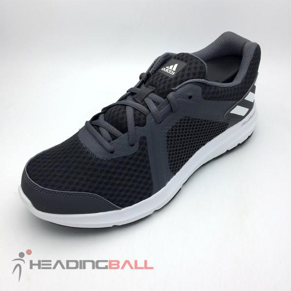... Sepatu Futsal Adidas Original Nemeziz Tango 17.3 IN Black Red CP9111  Shopee Indonesia wholesale online 763ee ... 087b9c2f8f
