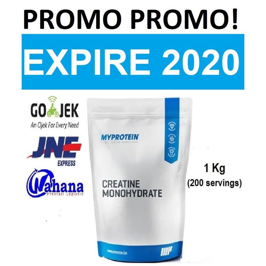 MyProtein Omega 3 6 9 Minyak Ikan Kapsul Fish Oil 990 mg 120 Softgels from UK | Shopee Indonesia