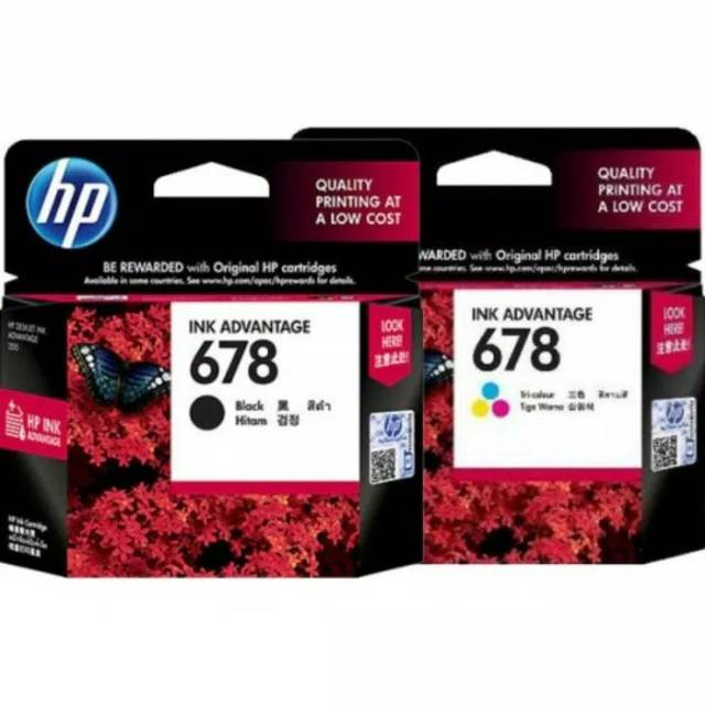 HP PSC 12100 WINDOWS 7 DRIVERS DOWNLOAD (2019)