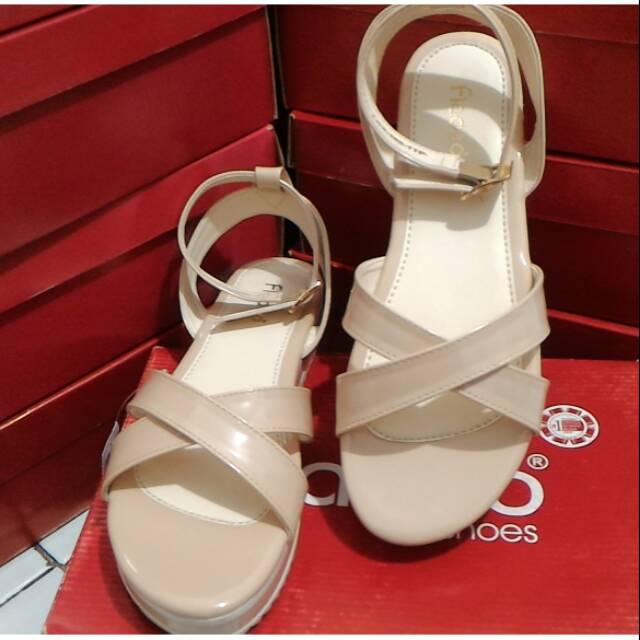 Sandal Wanita Fladeo  c762be14f9