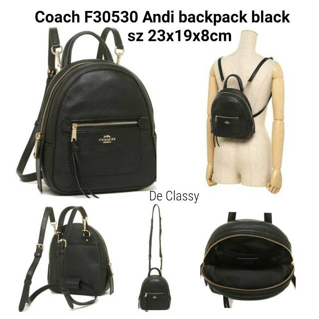 7499b665f529 Tas Michael Kors Abbey M backpack signature vanilla/olive 31x25x15cm |  Shopee Indonesia