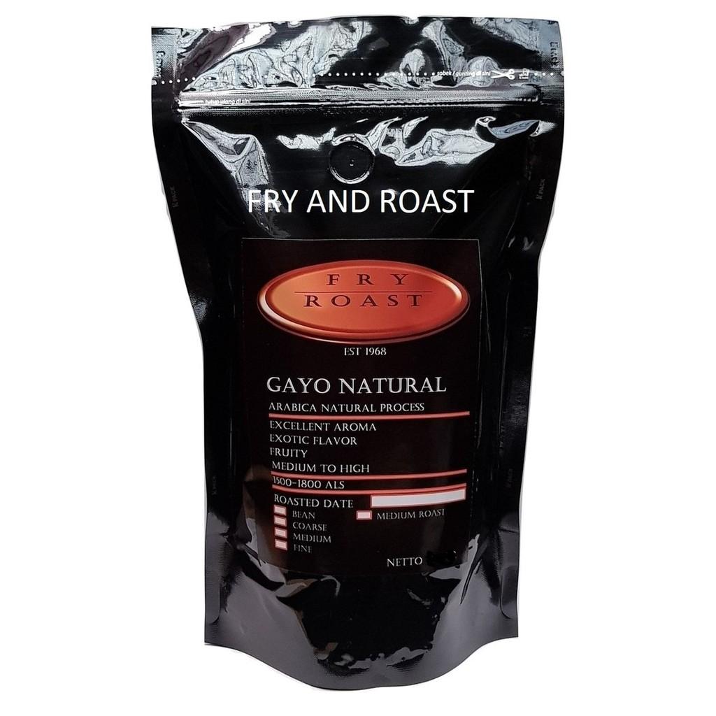 Harga Dan Spek Kerinci Kayu Aro Natural Process 200g Kopi Arabica Otten Coffee Kayo Sungai Penuh Biji Bubuk Aceh Gayo Shopee Indonesia