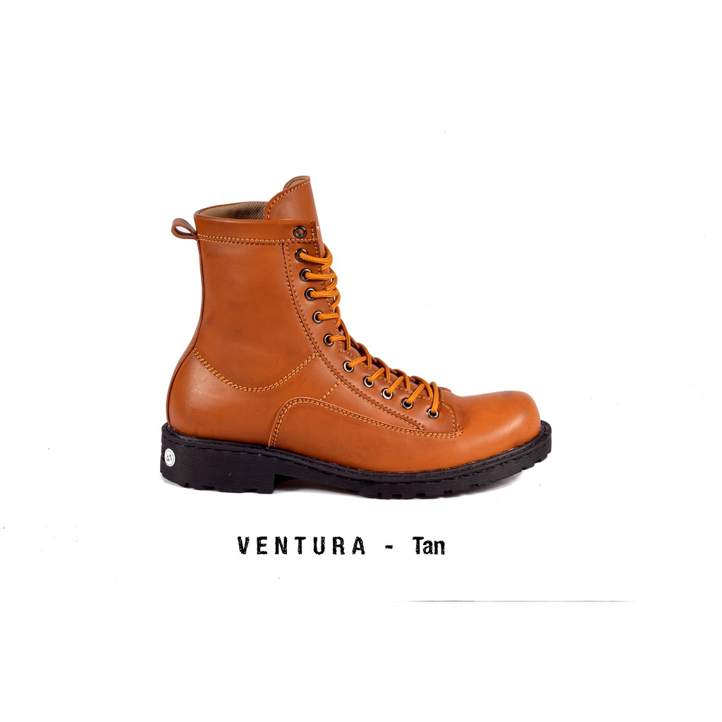 Sepatu Harga Terupdate 1 Jam Lalu Ter Boots Humm3r Underground Ventura