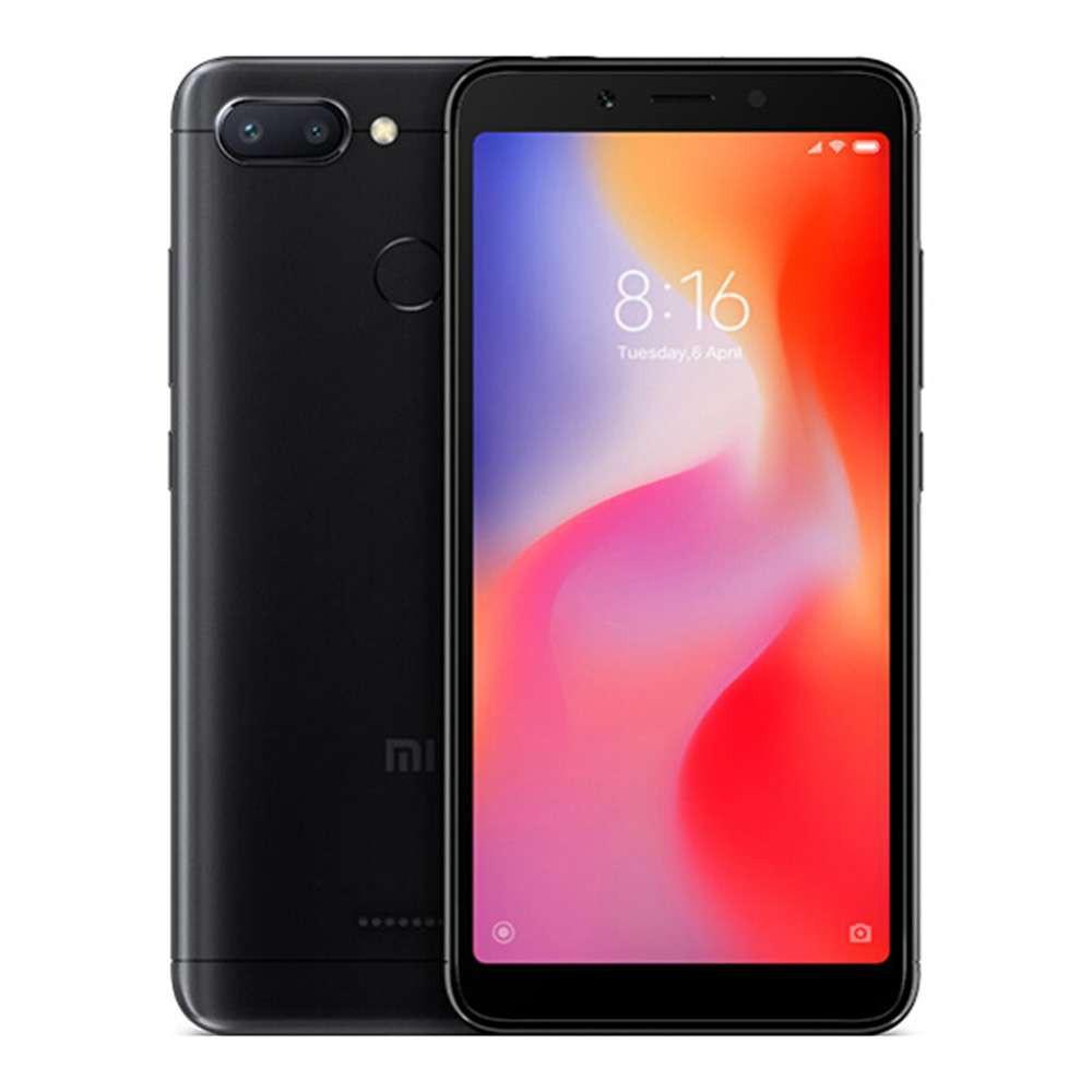 Xiaomi Redmi Note 4 Ram 3gb Internal 64gb Garansi Distributor S2 Gold 32gb 3 Gb 32 1 Tahun Brand New In Box Shopee Indonesia
