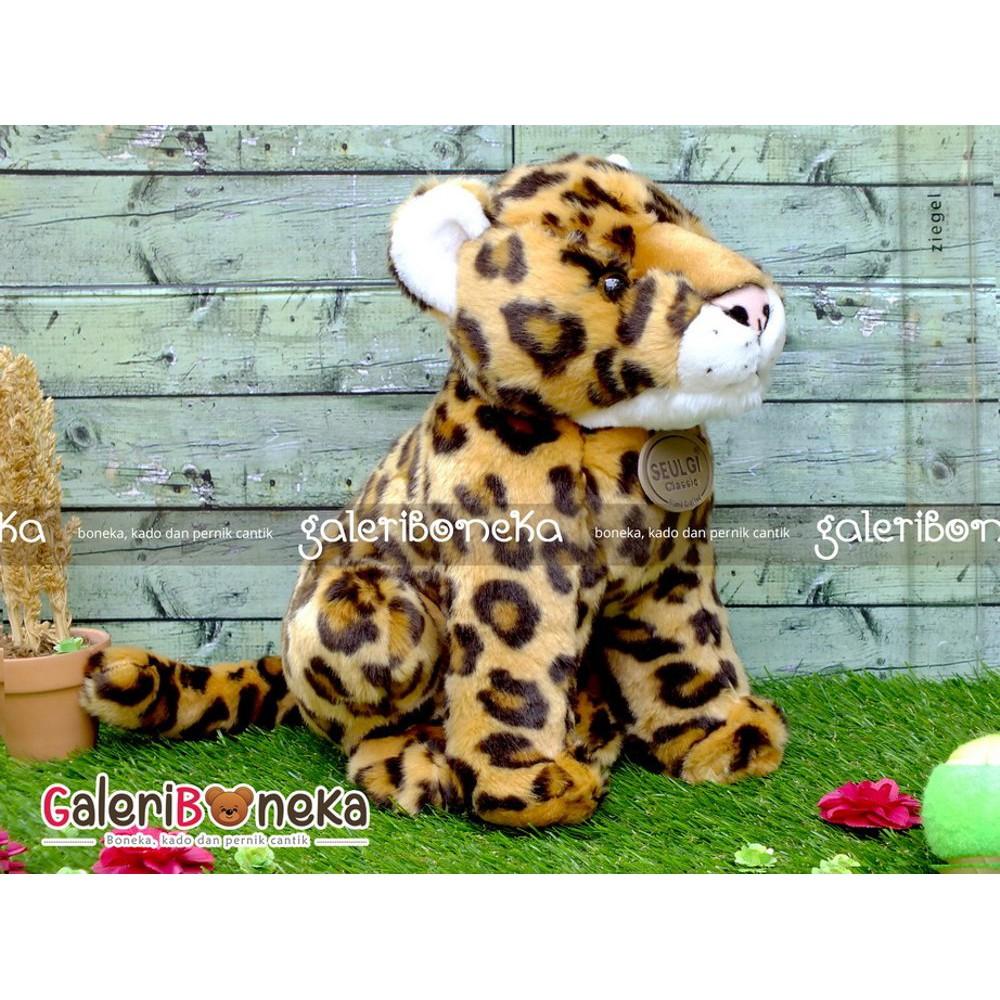 Jual Boneka Owl Roumang FilmThe Heirs Jumbo 50cm by Seulgi Murah ... 4150ef840b